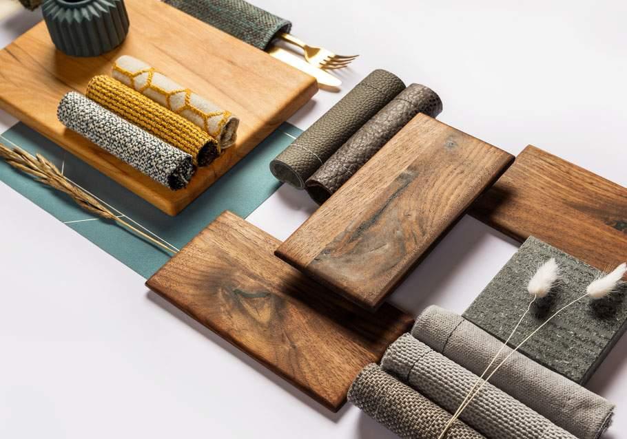 wimmer-wohnkollektionen-welche-farben-passen-zusammen-einrichten-mit-massivholzmöbel-teaser-1